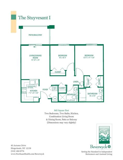 pharmacy floor plan pharmacy floor plans find house plans