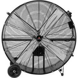 tractor supply shop fans sale tractor supply co