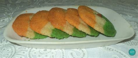 tri color cookies tri color cookies tiranga cookies recipe hbf