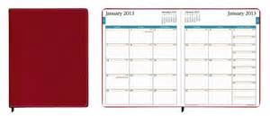 Calendar Book Calendars Digital Or School Book Slide Up