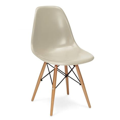 cloth esszimmer stühle dsw eames style chair green sandals