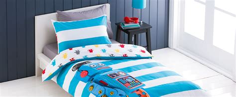 kmart kids bedroom sets kmart kids bedroom sets kids bedroom kmart bedroom kmart kids bedroom sets bedrooms