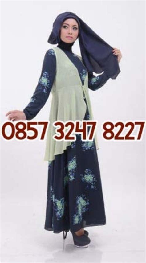 Alaia Meccajilbab Terbaru hp 085732478227 kumpulan jilbab meccabulary terbaru