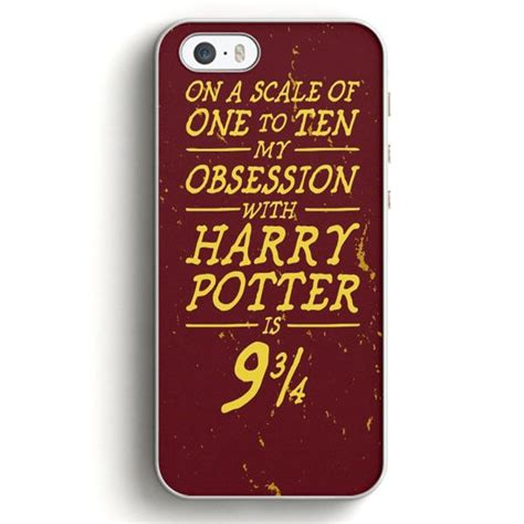 Harry Potter Quote Iphone 5 5s Se 6 Plus 4s Samsung Htc Sony 43 17 best images about iphone 6s plus on iphone 6 cases phones and cool phone cases