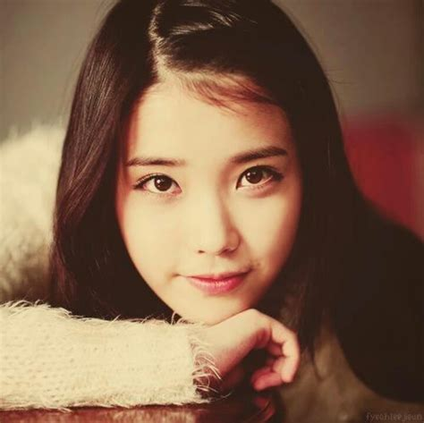 I U by 501 Best Images About Iu On Kpop Korean