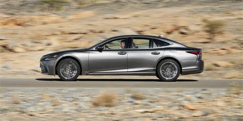 lexus interior 2018 2018 lexus ls interior works of photos