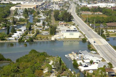 boat slips for rent englewood fl rocky creek marina in englewood fl united states