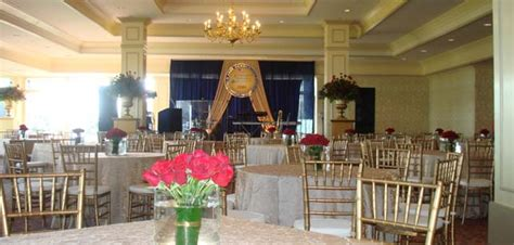 event design firms the south s leading event and design firm leisure time