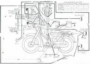 yamaha dt 125 wiring diagram 1975 yamaha dt 125 wiring
