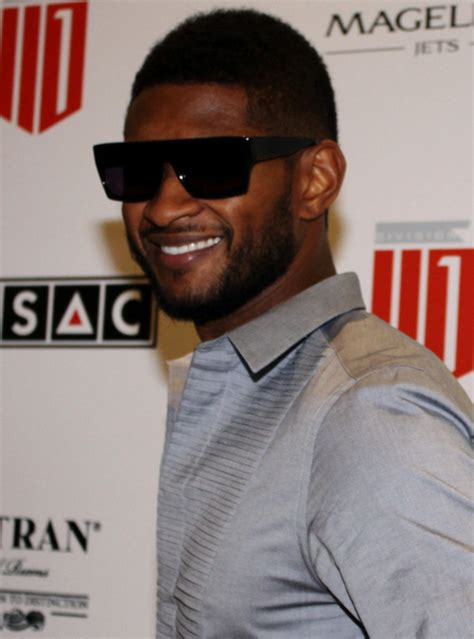 usher r list of awards and nominations received by usher wikipedia