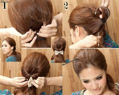 daily hairstyles wiki everyday hairstyles for women hairstyles