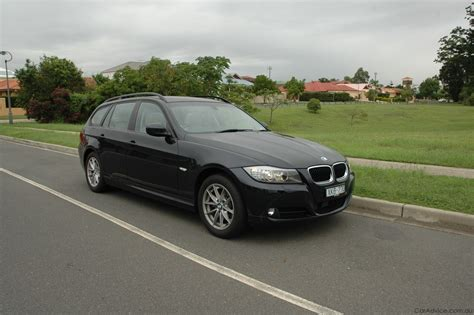 bmw road bmw 320d review road test caradvice
