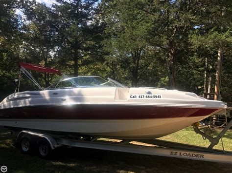 used bass boats hot springs arkansas used boats for sale in arkansas page 4 of 6 boats