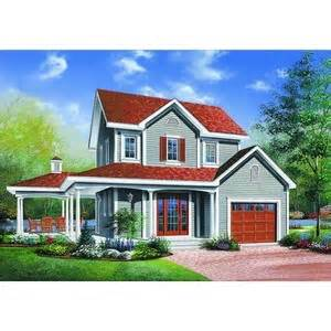 small vacation house plans small vacation homes country house plans home design