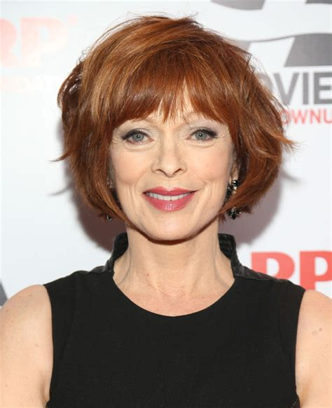 actress frances fisher movies frances fisher photos photos 13th annual aarp s movies