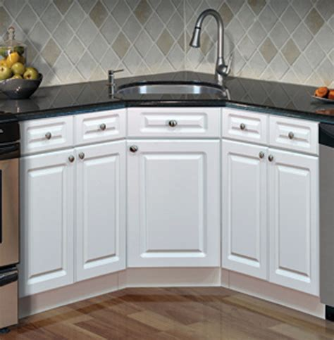 Kitchen Sink And Cabinet Kitchen Corner Sink Cabinet | kitchen corner sink base cabinet roselawnlutheran
