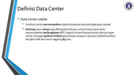 definisi layout perusahaan bisnis colocation services dan data center 2014