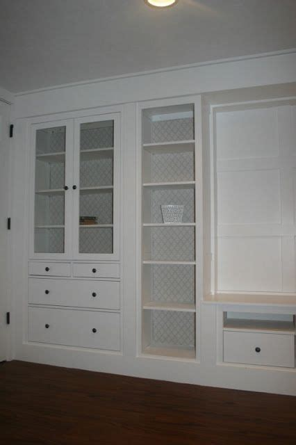 ikea hemnes hacks 1000 images about next trip to ikea on pinterest
