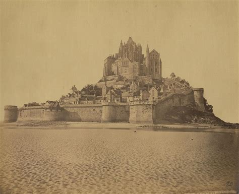 francois bidet 96 best uncategorised vintage black white photos images