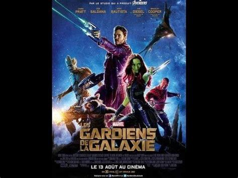 regarder la favorite streaming vf en french complet 1000 images about film french on pinterest reunions