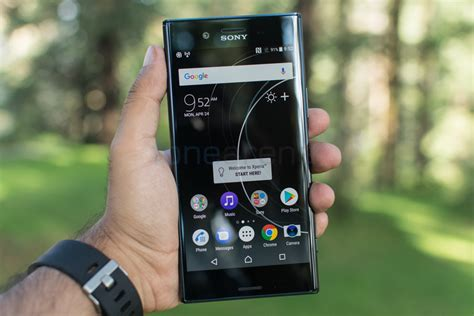 Sony Xperia Xz New Original 100 weekly roundup essential phone sony xperia xz premium moto c nubia z17 and more