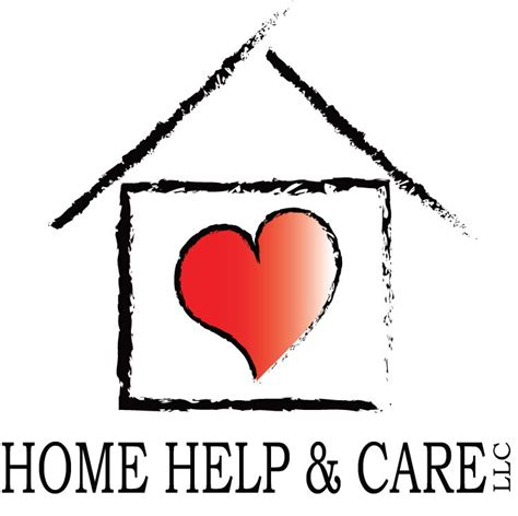 Help At Home by Home Help And Care Homehelpncare