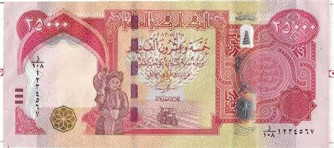Dinar Irak Iraqi Dinar 365 In Iraq Iraqi Dinar Revaluation News Dinar Rv News