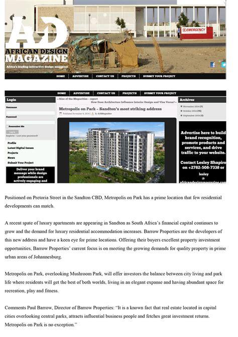 luxury home design magazine contact 100 luxury home design magazine contact home u0026 design magazine design issue 2015