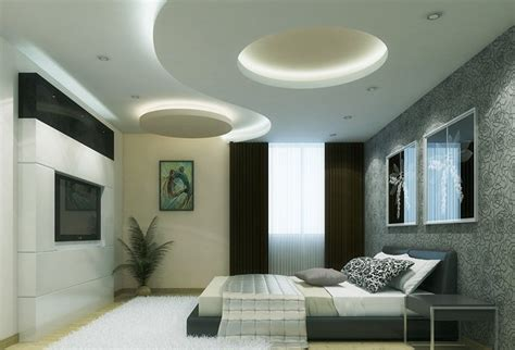 False Ceiling Designs For Living Room India Gyproc False Ceiling Designs For Living Room Grab Decorating