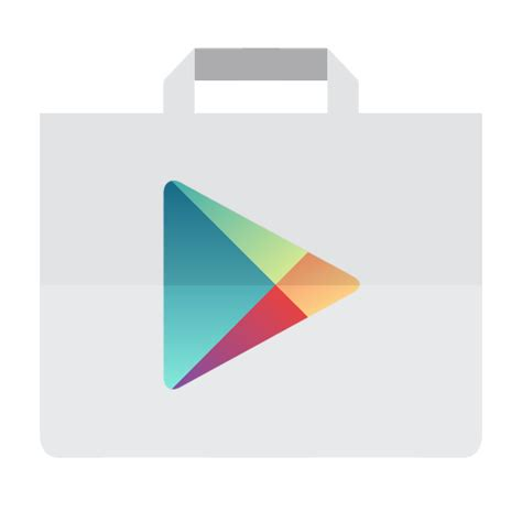 play store apk v5 3 5 pcnexus - New Play Store Apk