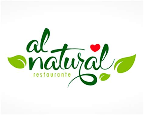 font design nature logopond收集整理的logo设计欣赏98