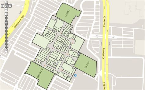 google maps floor plans best google maps floor plans ideas flooring area rugs