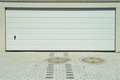 prezzi porte sezionali perfetto portone sezionale usato uhlfel