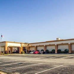 415 swing road greensboro nc clarion hotel airport 43 photos 15 reviews hotels