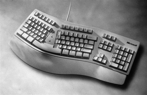 comfortable keyboard for programming keyboard porn 183 chase the devil