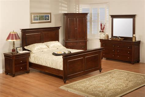 Handmade Wood Bed - handmade wood bed handicrafts of pakistan