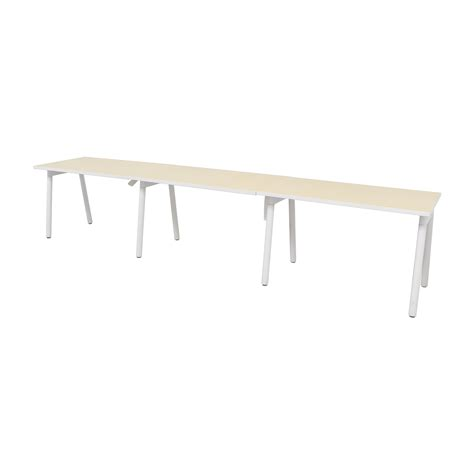 poppin office furniture 64 poppin poppin white and office desk tables