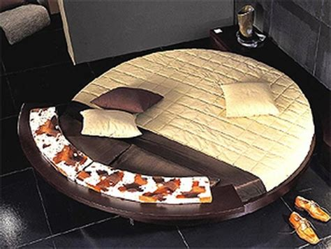 poll the pizza bed name game serious eats