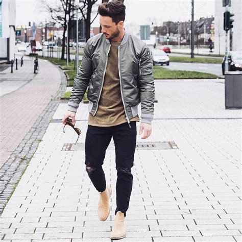 mens chelsea boots fashion 31 s style every should look at for