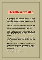 health is wealth essay in english for class th image result for health is wealth essay in english for class th