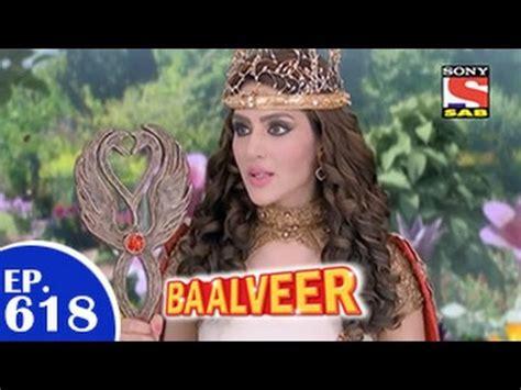baal veer episode 623 13th january 2015 baal veer ब लव र episode 618 7th january 2015