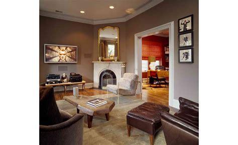 urban living room decor urban sophisticated living room designs decoholic