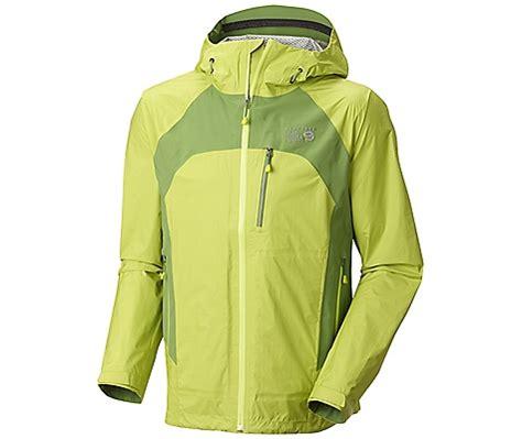 mountain hardwear capacitor jacket mountain hardwear stretch capacitor jacket trailspace