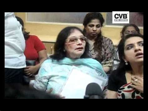 biography of film actress sadhna actress sadhana summoned by court in defamation case youtube