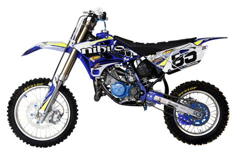 Yamaha New Yz 85cc yz 85 autos post