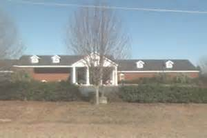 jerry funeral home defuniak springs florida fl