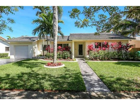 home for sale in palmetto bay 8911 sw 160th