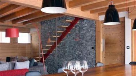 Aménager Une Grange by Inspiration Cuisine Rangement