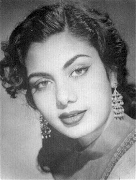 Biography Of Indian Film Actress Nimmi | indian hot actress masala nimmi hot sexy indian actress