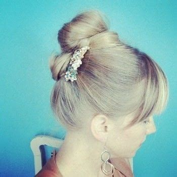 audrey hepburn hairstyles instructions easy classic updo